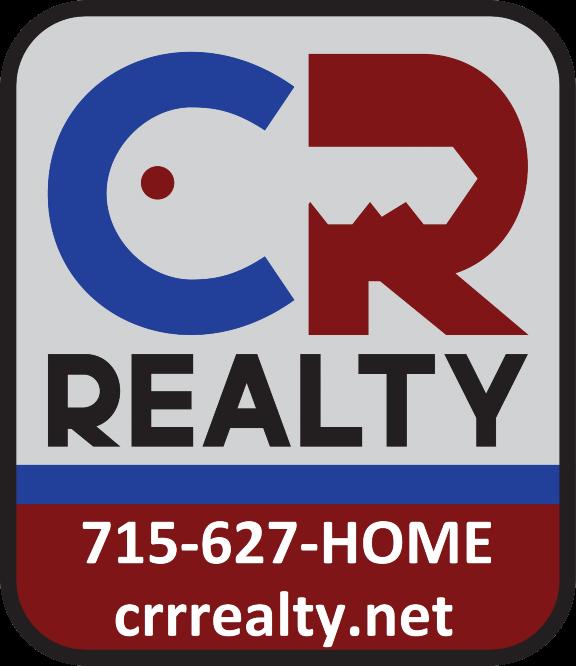 CR Realty Realtors in Antigo Wisconsin